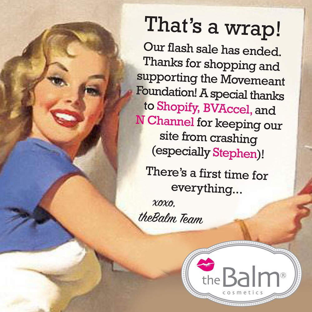 the balm quote.jpg